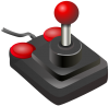 Joystick's Honda MB5-prosjekt! Update 14. Februar! - last post by Joystick