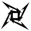 Suzuki tsx ``cafe racer`` - last post by Vikhals