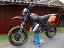 SDC10072.jpg