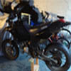 Yamaha dt125x innstillinger alt originalt! - last post by ksflash