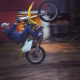 Generell motocross tr�d! - last post by magness