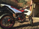 125 motor til aprilia - last post by henhy