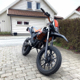 Derbi Senda ltd. 2016 Airsa... - last post by MathiasT