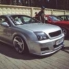 Opel Vectra C - 02 - last post by Reitan