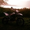 Honda PXR - last post by Nidingr