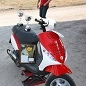 Piaggio Zip Hybrid. Drag/ga... - last post by TL Racing