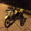 Honda mt5 med rotax 123 - last post by Larsen_mt5