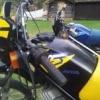 Honda MT50 Workshop Manual - last post by CoreTEC