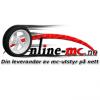 Kristoffer's ZX-6R prosjekt - last post by Online-MC